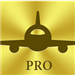 飞常准Pro-全球航班查询机票酒店预订