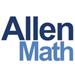 Math TestBank! Free Algebra & Geometry Questions.