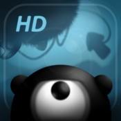 Contre Jour HD (《黑暗旅行》)