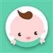 花朵宝宝相册-定格宝宝成长的美