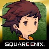 SE和风幻想RPG 《武士崛起》双平台上架