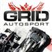 超级房车赛:汽车运动 GRID™ Autosport