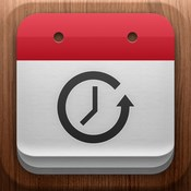 Countdown Me
