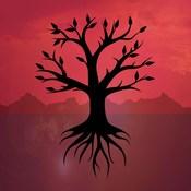 锈湖根源 Rusty Lake: Roots