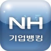 �9�nh��[��_nh_
