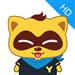 YY HD-和美女帅哥主播视频聊天的直播软件