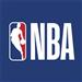 NBA APP (NBA中国官方应用)