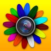 照片工作室-FX Photo Studio FX Photo Studio: pro effects & filters, fast camera plus photo editor