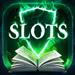 Scatter Slots - Free Casino Slot Machines