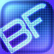 流动电子标语- BannerFlo