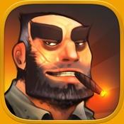 掠夺小队 Raiding Company - Co-op Multiplayer Shooter!