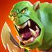 怪物城堡—战力全面升级