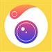 Camera360-超百款顶级摄影滤镜,拍照媲美单反相机