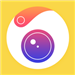 相机360 - 超百款动感贴纸滤镜,你的美图拍照神器!