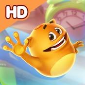 Fibble HD