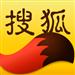 搜狐新闻-用户量第一的新闻客户端