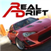 真实赛车漂移 Real Drift Car Racing