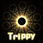 Trippy Wallpapers for iPad