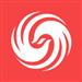 凤凰视频-聚合海量头条资讯的短视频平台