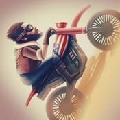 自行车男爵 Bike Baron