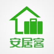 安居客租房—专业房产平台,租房必备,海量经纪人、个人房源