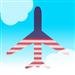 AeroChartUS - Aeronautical Charts - US