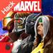 漫威:超级争霸战 修改版