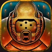 圣殿骑士战争 Templar Battleforce RPG Full Game HD