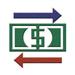 汇率转换 - 免费的汇率换算器