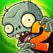 植物大战僵尸2 国际版 Plants vs. Zombies™ 2
