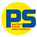 PS ePaper - Das Magazin für den sportlichen Motorradfahrer