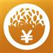 泰多米—高效加息理财产品优质的金融投资平台