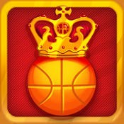 灌篮王- Slam Dunk King