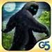 大脚怪:追寻阴影 Bigfoot: Hidden Giant