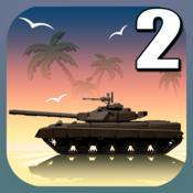现代冲突2 Modern Conflict 2