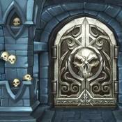 动作冒险新游《地下城英雄RPG》免费登陆iOS平台