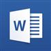 Word文档HD