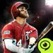 2015美国职棒大联盟完美开局