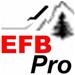 EFB-Pro