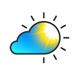实时天气免费 - 全国气象预报