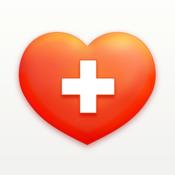 iCare · 吃药提醒 - 用药助理x药品管理