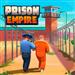 监狱帝国大亨 Prison Empire Tycoon - 放置类游戏