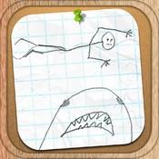 Doodle Stick Movie Pro