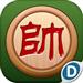中国象棋-天天对弈(棋谱免费下载)