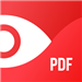 PDF 点睛 - PDF编辑器 (PDF Expert)