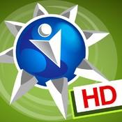 重力存亡HD Tilt to Live HD