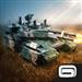 战争星球Online:世界争霸
