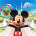 迪士尼梦幻王国-Disney Magic Kingdoms