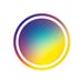 Lighto - 日系文艺简拼和美图边框美化处理