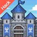 神王城堡 修改版